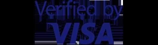 Verified by Visa - Mehr Schutz beim Online-Shopping - Sparkasse